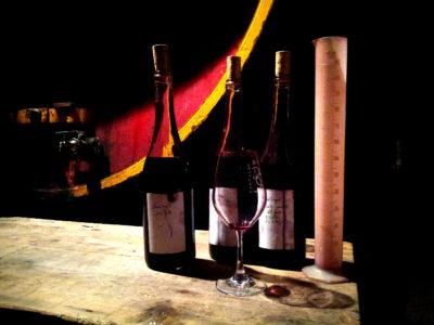 vins-collioure-montagne